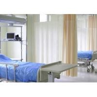 Buy cheap Antibacterial Hydrophobic Disposable Pp Non Woven Fabric Hospital Bed Sheets from wholesalers