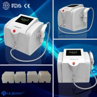 Buy cheap Fractional RF Microneedle Device / microneedling for Skin tightening and wrinkle removal from wholesalers