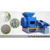 Buy cheap Briquetting Machine Supplier/Briquette Machine For Sale/33Briquetting Machine from wholesalers