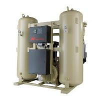 Buy cheap Heated Desiccant Dryers Heated Blower from wholesalers