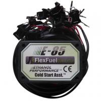 Buy cheap E85 CAR AUTO CONVERSION KIT E85 UPGRADE KIT ETHANOL FLEX FUEL WITH COLD START ASST., 8CYL from wholesalers