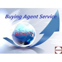 Buy cheap Yiwu sourcing agent/yiwu market buying agent from wholesalers