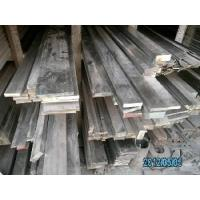 Buy cheap Stainless Steel Hexagonal Bar / Rod (201 / 304 / 316) from wholesalers