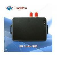 Buy cheap Advanced Vehicle Tracking Device GPS Tracker from wholesalers
