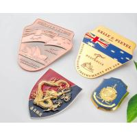 Buy cheap High Quality Cloisonne Lapel Pins from wholesalers