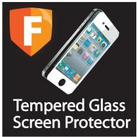 Buy cheap explosion proof tempered glass screen protector for iphone 5 5s 6 tempered glass from wholesalers
