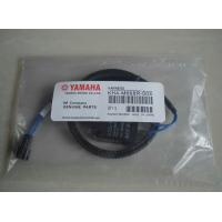 Wholesale YAMAHA safety gate switch KH4-M668R-00X YVL88II HARNESS COVER SW  OMRON D2D-1001 from china suppliers