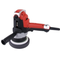 Buy cheap 125mm/150mm Electric Polisher Power Tools Dual Action Car Polisher from wholesalers