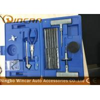 Wholesale Professional 4X4 Off-Road Accessories Emergency Flat Tyre Repair Kit For Car from china suppliers