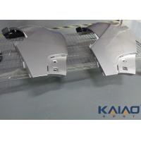 Wholesale Reaction Automotive Injection Molding , RIM Rapid Small Batches Manufacturing from china suppliers