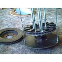 Buy cheap Y35 rotor magnets from wholesalers