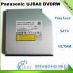 Buy cheap UJ890 UJ8A0 SATA Laptop Internal DVD RW Burner Drive 100% Original&New from wholesalers
