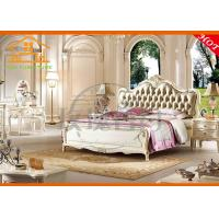 antique king bed night stands rustic luxury neoclassical bedroom furniture design sets china furniture factory