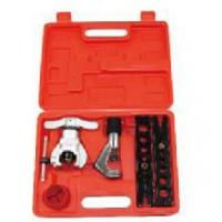 Buy cheap Eccentric Flaring tool CT-808AMF (refrigeration tool, pipe tool, tube tool) from wholesalers