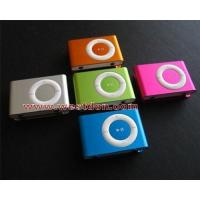 Buy cheap IPOD Shuffle with the Perfect COPY from wholesalers