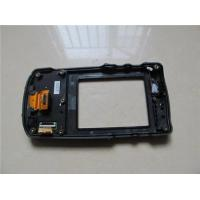 Buy cheap Front Cover With Keyboard MOTOROLA Symbol MC70 MC7090 MC7094 from wholesalers