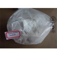 Buy cheap Real Raw Steroid Powder Oral Testosterone Acetate Muscle Gain Steroid Hormone from wholesalers