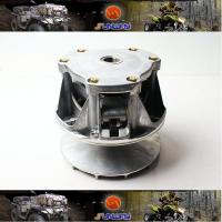 Buy cheap New Model ATVs UTVs Clutch for Polaris Sportsman Drive Clutch 1996-2013 Brand OEM 1321976 from wholesalers