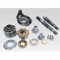 Buy cheap ISO Hydraulic Piston Pump Parts PV21 PV27 PV18 PV90R130 Different Size from wholesalers