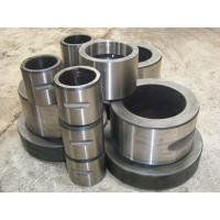 Wholesale Anodized Cnc Milling Parts , Baking Painting Aluminium Machined Parts OEM from china suppliers