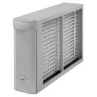 Buy cheap Household Air Purifier from wholesalers
