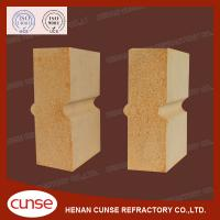 Buy cheap Andalusite Brick for Hot Blast Stove from wholesalers