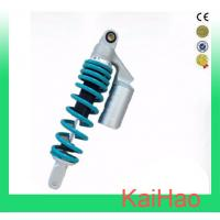 Buy cheap Original OEM Motorcycle Spare Parts Scooter Gas Bag Rear Shock Absorber from wholesalers
