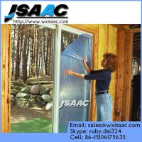 Buy cheap Self-adhesive PE glass protective film from wholesalers