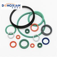 Buy cheap Excavator Oil Seal Kit Piston Ring for Rubber Oil Seal from wholesalers