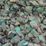 Buy cheap copper ore, copper concentrate, copper cathodes, copper scraps, copper powder from wholesalers