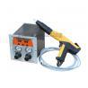 Buy cheap Durable Powder Coating Spray Machine With Pressure Regulator Valve from wholesalers