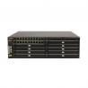 Buy cheap Huawei USG6655E AC Host (2*40GE (QSFP+) + 12*10GE (SFP+) + 16*GE, from wholesalers