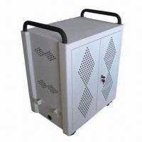 Buy cheap Charging Cabinet, Non-skid Top Surface from wholesalers