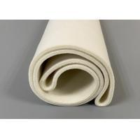 Buy cheap Wool Felt Belt for Baguette Machine product