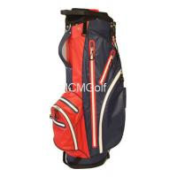 Buy cheap Ultra Lite Waterproof Golf Stand Bag, 100% water resistant from wholesalers