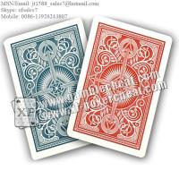 Buy cheap Kem marked cards from wholesalers