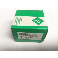 Wholesale cam follow rooler bearing kr32 pp bearings from china suppliers
