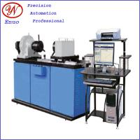 Buy cheap Computer elastic element torsional fatigue tester from wholesalers