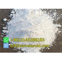 Buy cheap CAS 76822-24-7 Anabolic Steroid Hormones 1-DHEA 1-Androsterone Stacking Powder from wholesalers