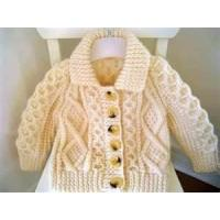Buy cheap Fashionable 100% Cotton eco friendly kids knitted sweaters, argyle sweater from wholesalers
