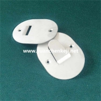 Buy cheap Stainless Steel Connecting Hook For Mall Clothing Display Model from wholesalers