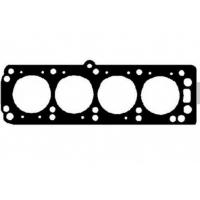 Buy cheap Gasket Cylinder Head For Chevrolet Lacetti Nubira Opel Astra F Vectra B 1.8 82mm 10099900 190047110 90411937 product