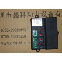 Buy cheap made in UK,FGWILSON parts,Generator control module for fgwilsion,630-466,630-465 product