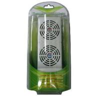 Buy cheap Thermostatic Cooling Adapter for XBOX 360 from wholesalers
