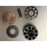 Buy cheap Danfoss Hydraulic Motor Parts / Hydraulic Pump Spare Parts Relacement from wholesalers