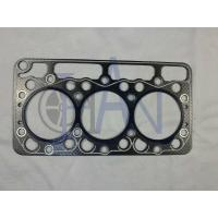 Buy cheap 15583-03310 Cylinder head gasket for Kubota D850 3D72 High Quality Han Power Auto Parts from wholesalers
