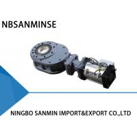 Buy cheap Outlet Double Disc Valve Double Disc Gate Valve ISO9001 Certification from wholesalers