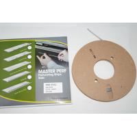Perforating Strips Manufactures
