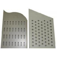 Buy cheap Solid Aluminum Sheet from wholesalers