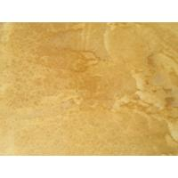 Buy cheap Strip Marble Effect Laminate Sheets Wall Decoration 1220 x 2440 x 3.2mm from wholesalers